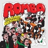 Rombo - EP, The Bloody Beetroots