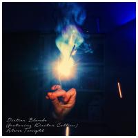 Dirtier Blonde - Alone Tonight (feat. Kirsten Collins) artwork