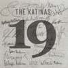 The Katinas - When I'm With You