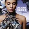 Alicia Keys - Empire State of Mind, Pt. 2 kunstwerk