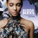 Empire State of Mind, Pt. 2 - Alicia Keys