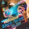 Alkaline - Block & -