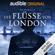 Ben Aaronovitch, Miron Kleinbongard & David Gromer - Die Flüsse von London: Die magischen Fälle des Peter Grant 1