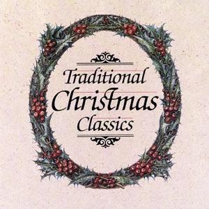 Bing Crosby & The Andrews Sisters - Jingle Bells feat. The Andrews Sisters