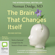 Norman Doidge - The Brain That Changes Itself (Unabridged)