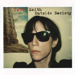 Outside Society (Remastered)