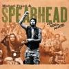 Michael Franti & Spearhead - All Rebel Rockers Album