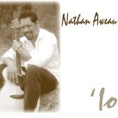 Nathan Aweau - Kindred Spirit (Instrumental)