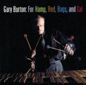 Gary Burton - Body And Soul