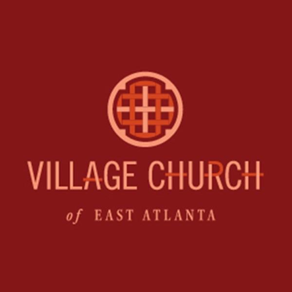 Village Church of East Atlanta