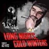 Long Nights, Cold Winters