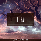 Fi Ha (Remix)