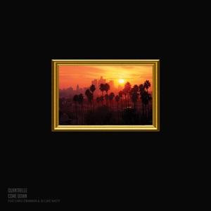 Come Down (feat. DJ Luke Nasty & Chris O'Bannon) - Single Mp3 Download