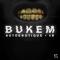 Bukem - Autoerotique & 4B lyrics