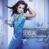 Sensual Affair Vol. 4 - 25 Smooth & Relaxed Tunes