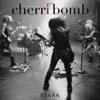Cherri Bomb - The Pretender artwork