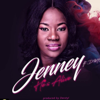 He's Alive (feat. DMO) - Jenney
