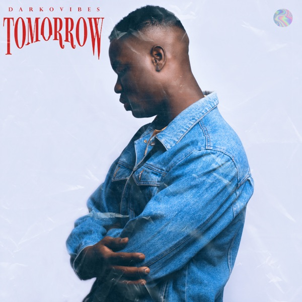 Tomorrow (feat. Kuvie) - Single