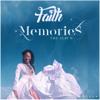 Memories - Faith
