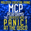 Molotov Cocktail Piano - High Hopes