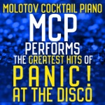 MCP Performs the Greatest Hits of Panic! At the Disco (Instrumental)
