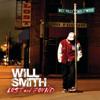 Will Smith - Switch (Main Version) artwork
