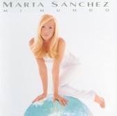 Marta Sanchez - arena y sol (1)