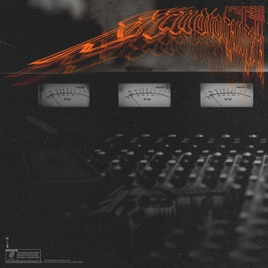 Studiogangsta by Yung Timer