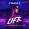 Life Lavrushkin Mephisto Remix - Zivert mp3