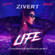 Life (Lavrushkin & Mephisto Remix) - Zivert