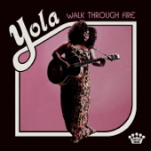 Yola - Ride out in the Country