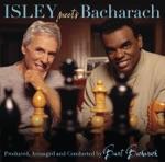 Ronald Isley - The Look of Love