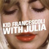 Kid Francescoli - My Baby