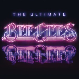 Bee Gees - You Should Be Dancing