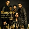 Empire Cast