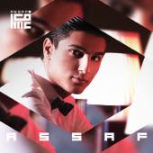 Ya Halali Ya Mali  Mohammed Assaf - Mohammed Assaf