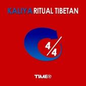 Kaliya - Ritual Tibetan (Gigi D'Agostino FM Remix)