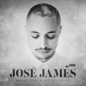 José James - While You Were Sleeping