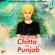 Chitta vs. Punjab - Amar Khalsa