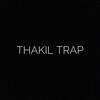 Thakil Trap Single