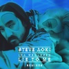 Lie To Me (Remixes Part 2) [feat. Ina Wroldsen] - EP