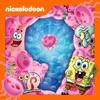 SpongeBob SquarePants, Season 9 wiki, synopsis