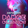 Various Artists - Definitive Dance Classics artwork