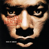 Buju Banton - Willy (Don't Be Silly)