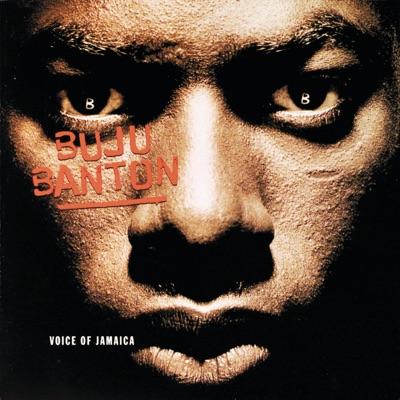 Voice of Jamaica - Buju Banton