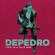 Todo va a salir bien - DePedro
