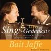 Bait Jaffe Klezmer Orchestra - Second Avenue Sing-Along  feat. Marcel Lang  [Live]