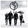 Wisin & Yandel - Líderes Album