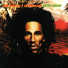 No Woman, No Cry - Bob Marley & The Wailers