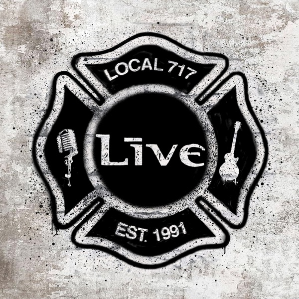 Local 717 - EP